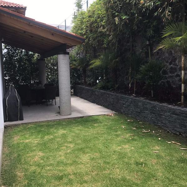 Foto Casa en Venta | Renta en  Lomas del Campanario,  Querétaro  CASA EN VENTA Y RENTA LOMAS DEL CAMPANARIO II