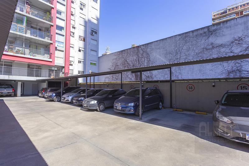 "Foto Departamento en Venta en  Lomas de Zamora Oeste,  Lomas De Zamora  Saenz 165 ""7B"""
