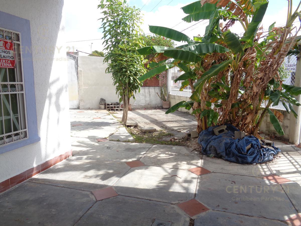 Región 507 Casa for Venta scene image 26