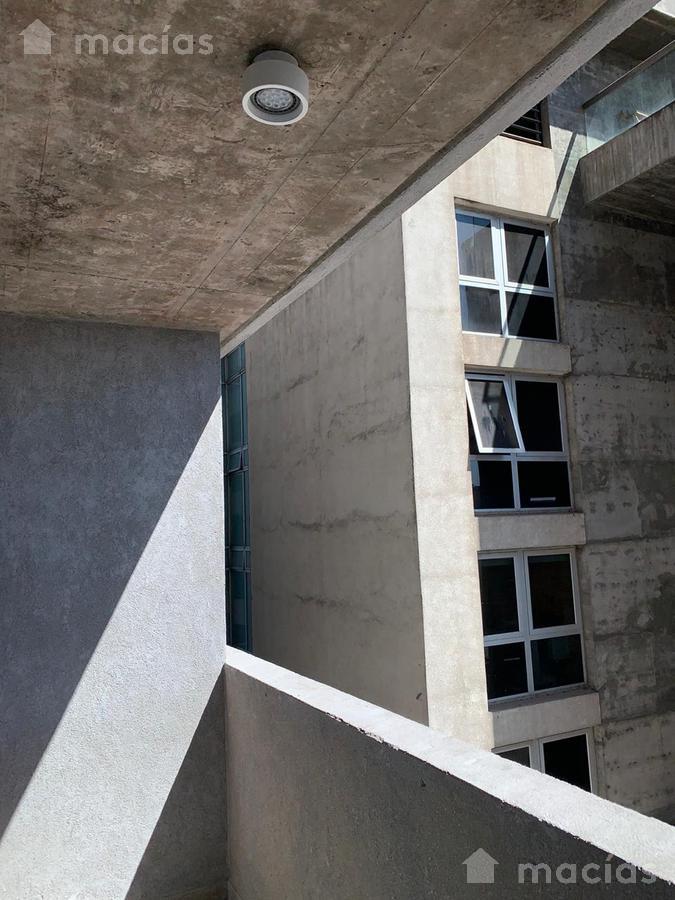 Foto Departamento en Venta en  Barrio Norte,  San Miguel De Tucumán  Santa Fe al 900