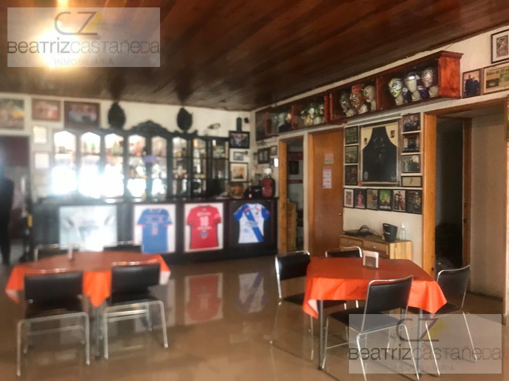 Foto Local en Venta en  Pachuca ,  Hidalgo  AUTOPISTA MEXICO-PACHUCA KM 81.5  ESQ. CON CALLE CANARIOS. COL. SAN ANTONIO, PACHUCA HGO.
