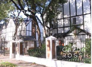 Foto Casa en Alquiler en  Adrogue,  Almirante Brown  BOUCHARD  1430