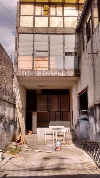Foto Edificio Comercial en Venta en  Cuchilla de Padierna,  Tlalpan  CUCHILLA DE PADIERNA EDIFICIO VENTA TLALPAN CDMX