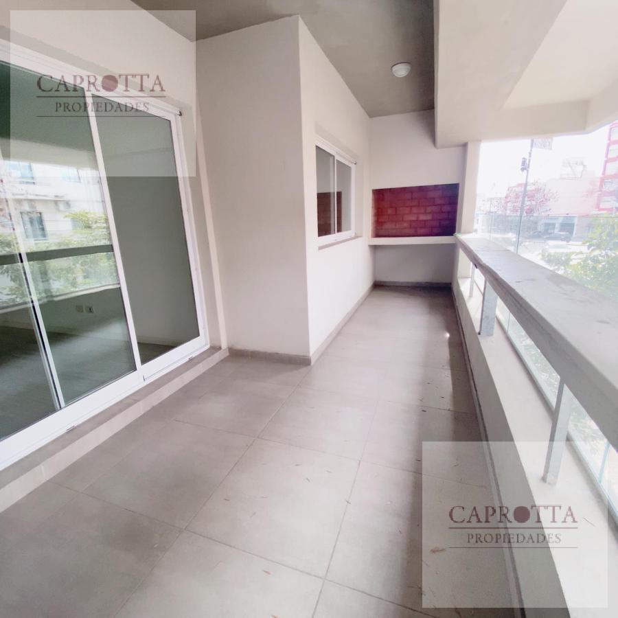 Foto Departamento en Venta en  Coghlan ,  Capital Federal  Conde al 2800