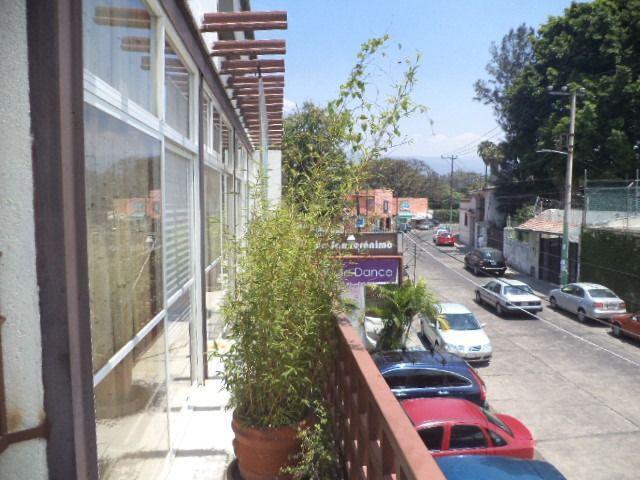 Foto Local en Renta en  Tlaltenango,  Cuernavaca  Local Tlaltenango, Cuernavaca