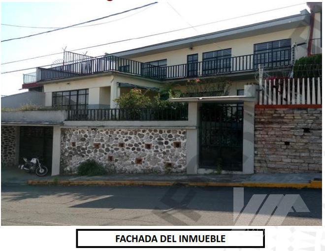 Foto Casa en Venta en  Alameda,  Córdoba  CLAVE 61011, CASA EN VENTA, COL. ALAMEDA, CORDOBA, VERACRUZ,  CESION DE DERECHOS ADJUDICATARIOS CON POSESION, $3,075,000.00 SOLO CONTADO MUY NEGOCIABLE