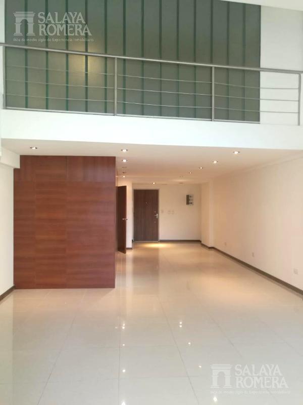 Foto Oficina en Alquiler en  Olivos,  Vicente Lopez  Olivos