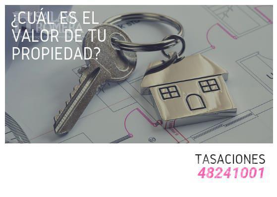 Foto Departamento en Alquiler en  Acassuso,  San Isidro  Juan Diaz de Solis al 800
