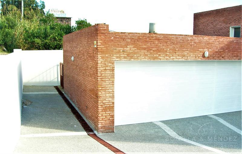 Foto Casa en Venta en  Cerro San Antonio,  Piriápolis  Cerro San Antonio Piriápolis
