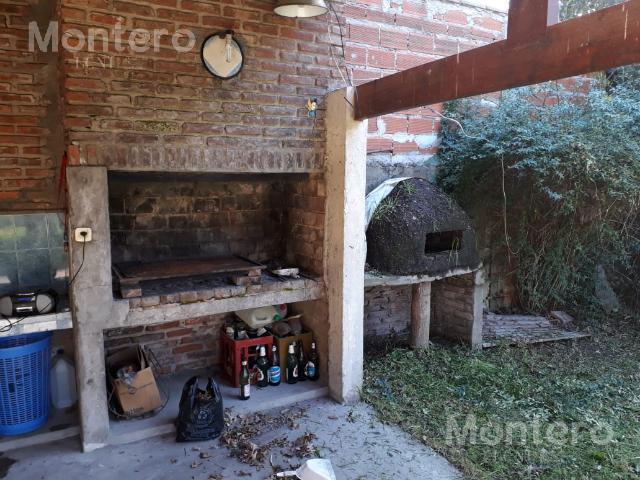 Foto Casa en Venta en  La Alborada,  Presidente Derqui  Las Camelias al 2900