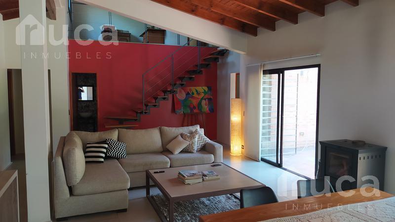 Foto Casa en Alquiler temporario en  La Bota,  Ingeniero Maschwitz  ALQ VERANO | Hermosa CASA a ESTRENAR con Jardin y Pileta para disfrutar del verano