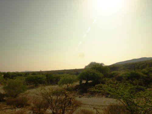 Foto Terreno en Venta en  Villa Bernal,  Ezequiel Montes  A 15 minutos del centro del Bernal, Qro.