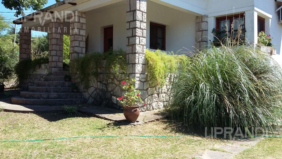 Foto Casa en Venta en  Unquillo,  Colon  UNQUILLO . SIERRAS DE CORDOBA
