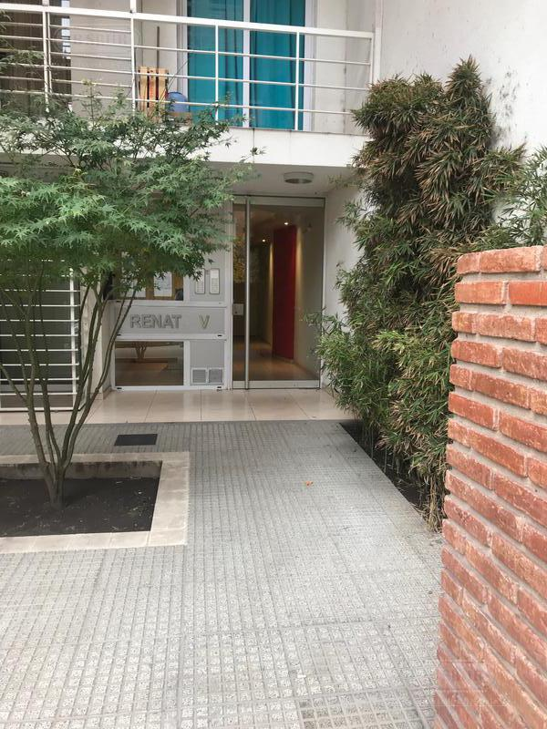 Foto Departamento en Alquiler en  Nueva Cordoba,  Capital  Peru al 100