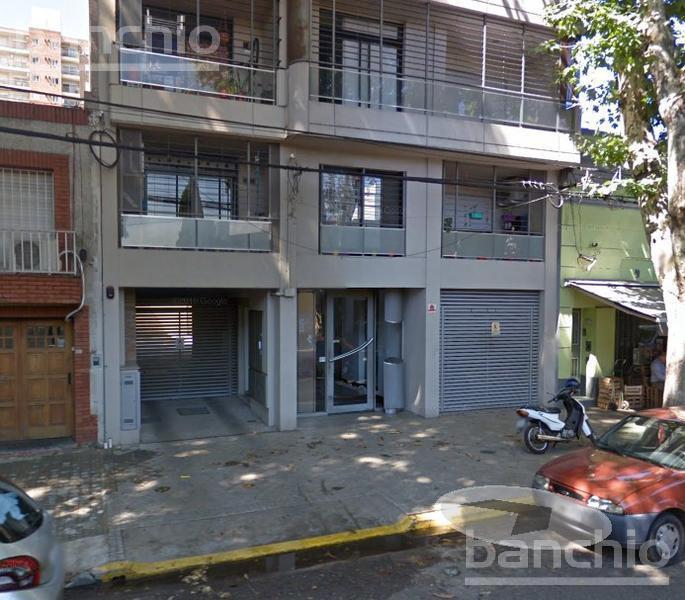 9 DE JULIO al 3300, Rosario, Santa Fe. Alquiler de Cocheras - Banchio Propiedades. Inmobiliaria en Rosario