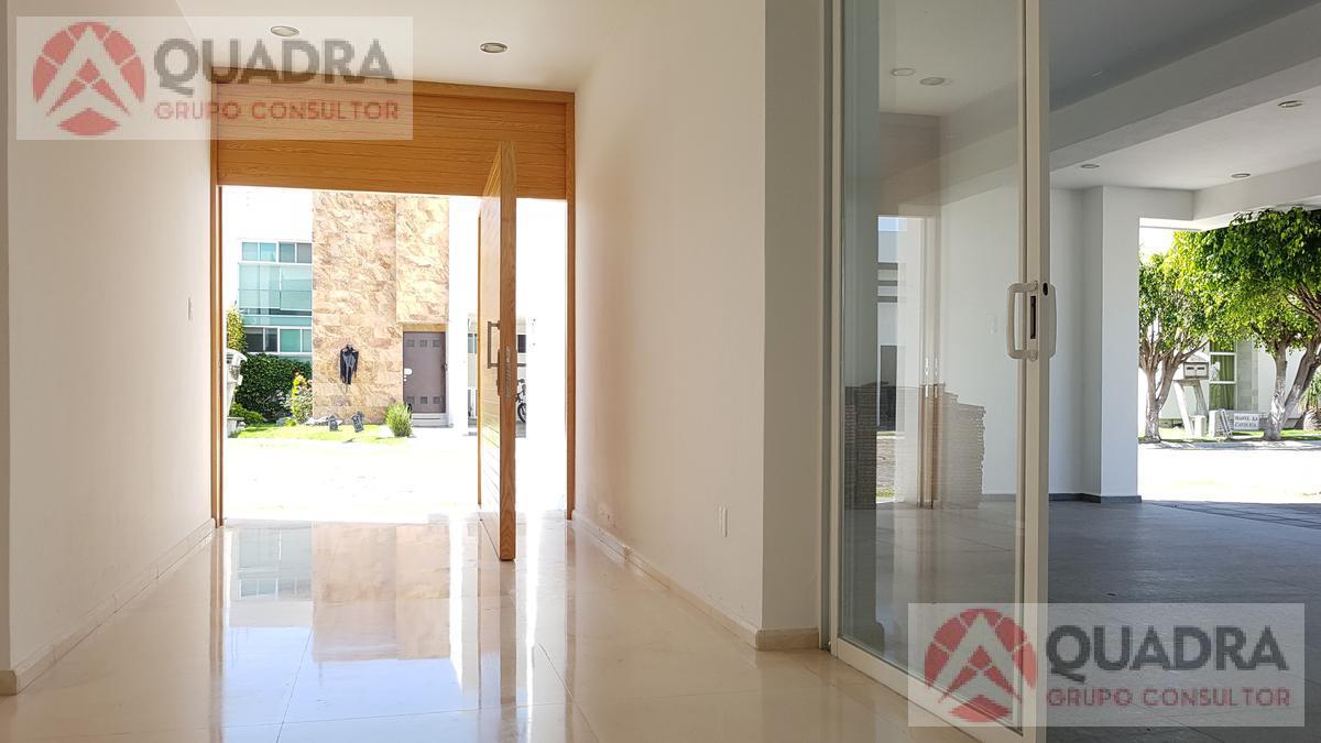 Foto Casa en Renta en  Fraccionamiento Rincón de Atlixcayotl,  San Andrés Cholula          Casa en Renta en Angelopolis Rincon Atlixcayotl San Andres Cholula Puebla