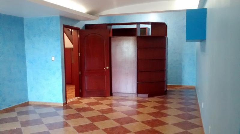 Foto Edificio Comercial en Venta en  Ejido Primero de Mayo Sur,  Boca del Río  Edificio en VENTA en Ejido Primero de Mayo Sur, Boca del Río