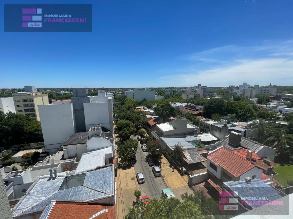 Foto Departamento en Venta en  La Plata ,  G.B.A. Zona Sur  6 esq 34