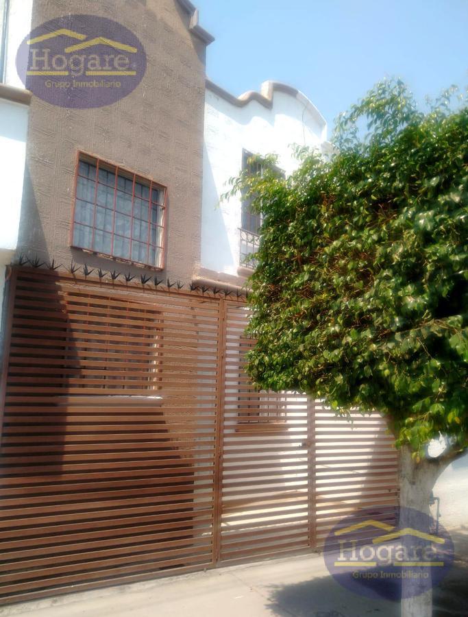 Casa Venta Pinar del Tajo Terreno Excedente cerca Blvd Aeropuerto  León Gto