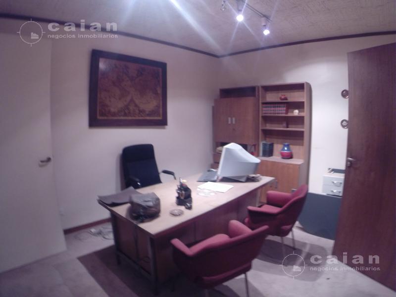 Foto Oficina en Venta en  Microcentro,  Centro  Florida al 400