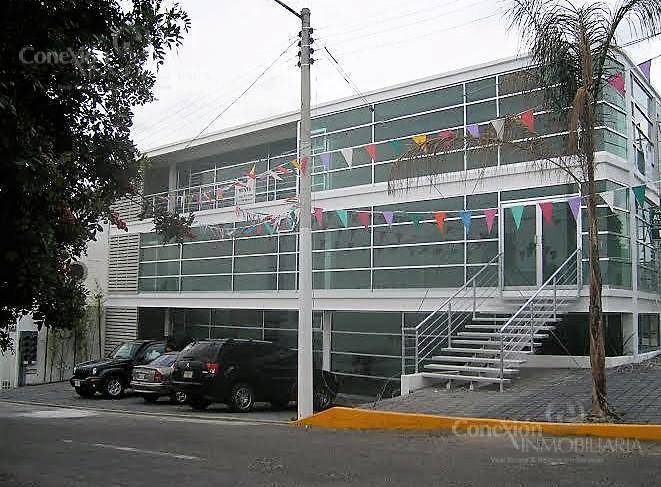 Foto Local en Venta | Renta en  Corregidora,  Querétaro  LOCAL COMERCIAL EN VTA EN CORREGIDORA NORTE