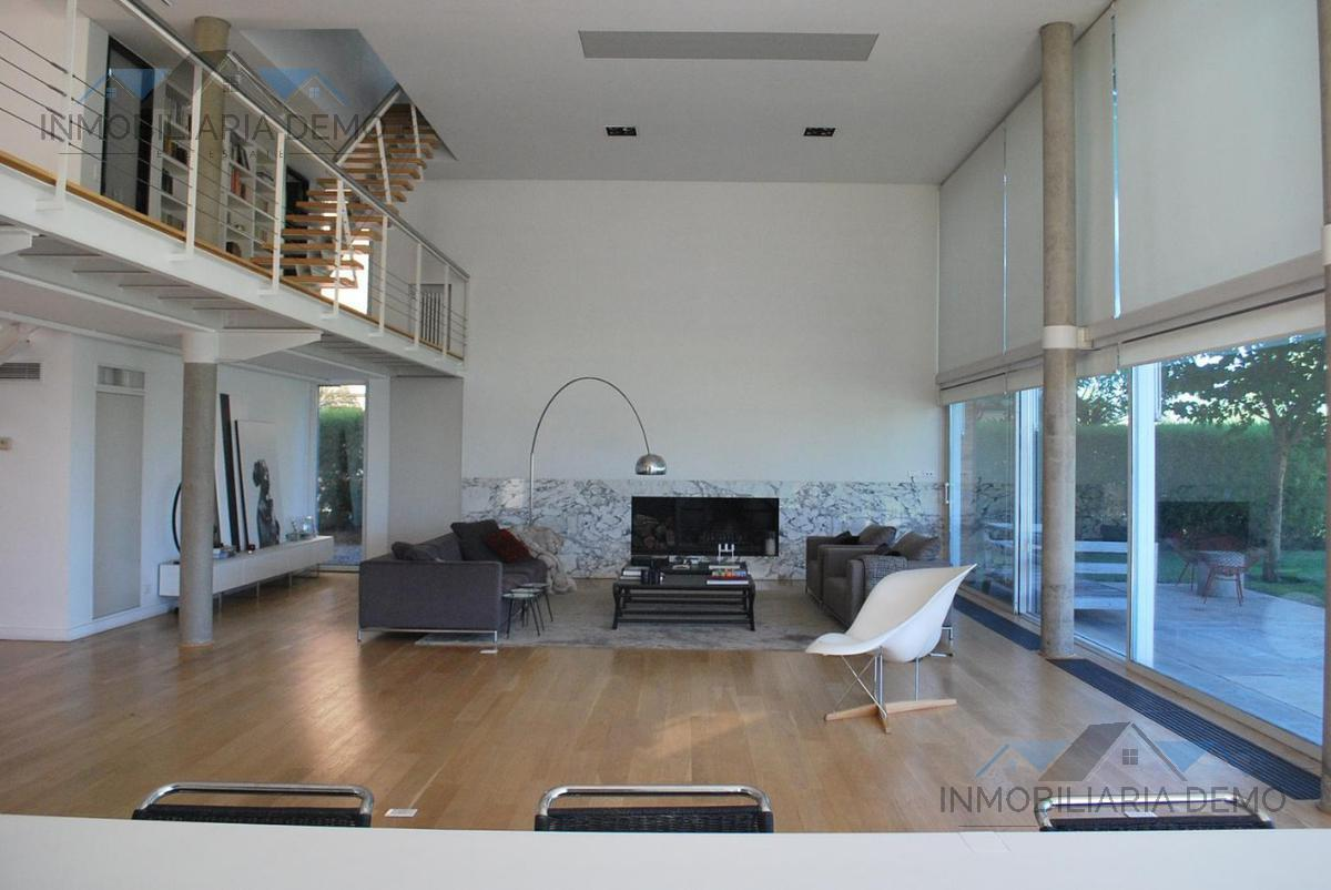 Foto Casa en Venta | Alquiler | Alquiler temporario en  Zen View,  Canning  Bv. Oroño al 800