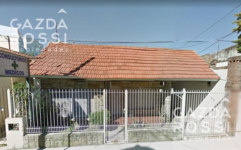Foto Casa en Venta en  Temperley,  Lomas De Zamora  ESPORA  420