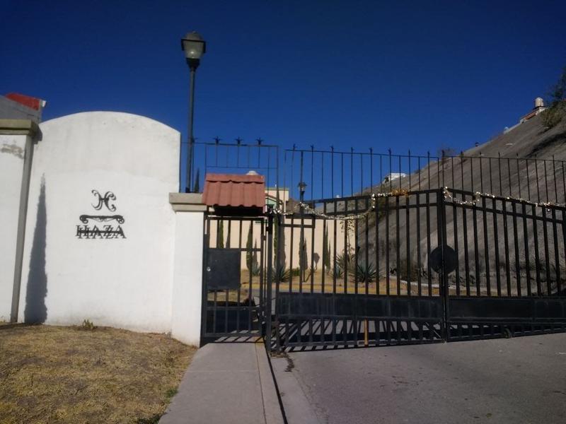 Foto Casa en Venta en  URBI Villa del rey,  Huehuetoca  CASA VENTA URBI VILLA DEL REY HUEHUETOCA