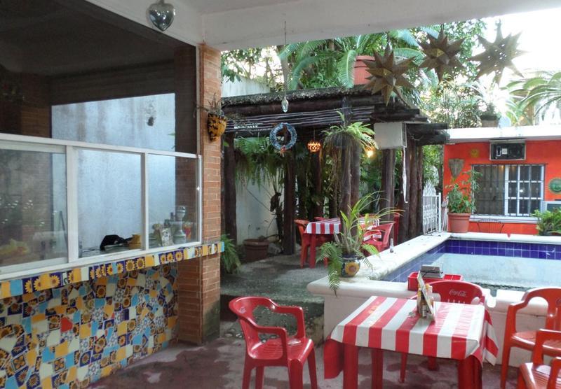 Cancún Casa for Venta scene image 13