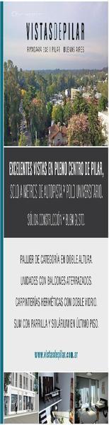 Local-Venta-Pilar-vistas de pilar  e/Rivadavia