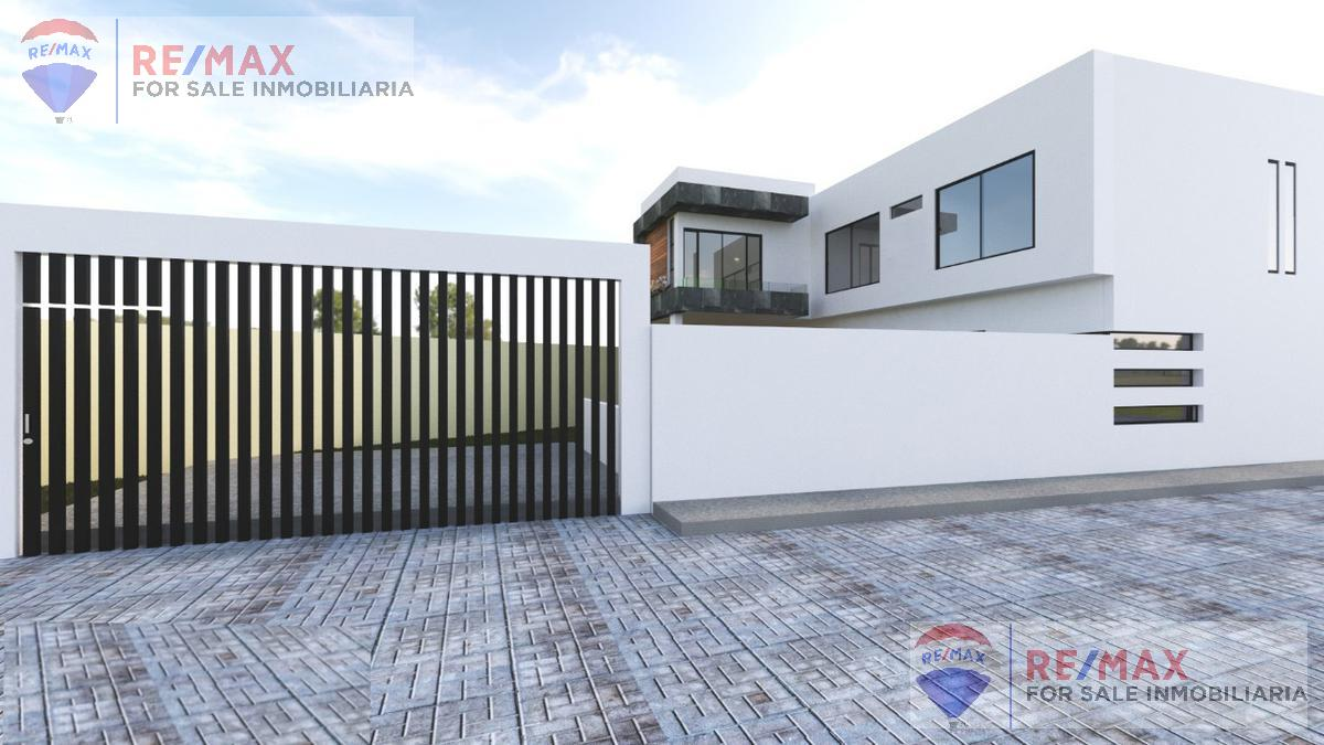 Foto Casa en Venta en  Lomas de Tetela,  Cuernavaca                  Preventa de casa en Lomas Tetela, Cuernavaca…Clave 2917
