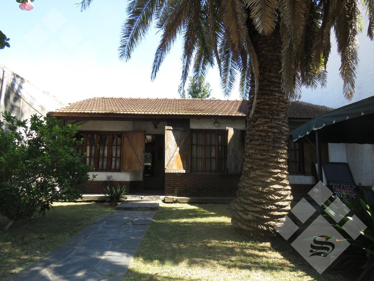 Foto Casa en Venta en  Ituzaingó Norte,  Ituzaingó  Barcala al 800