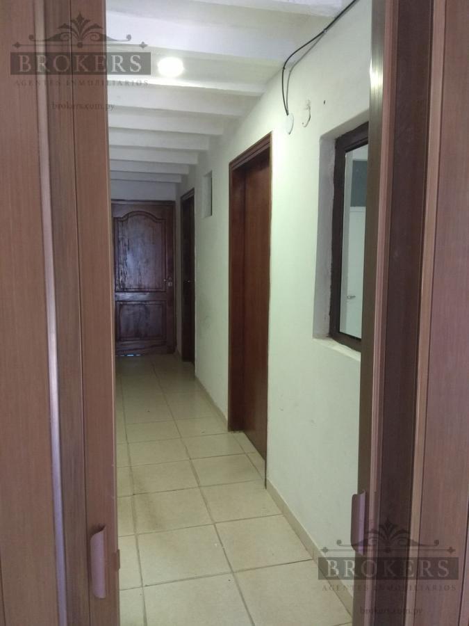Foto Oficina en Alquiler en  San Cristobal,  La Recoleta  Alquilo Oficina de 3 ambientes , Sucre, Bo. San Cristóbal