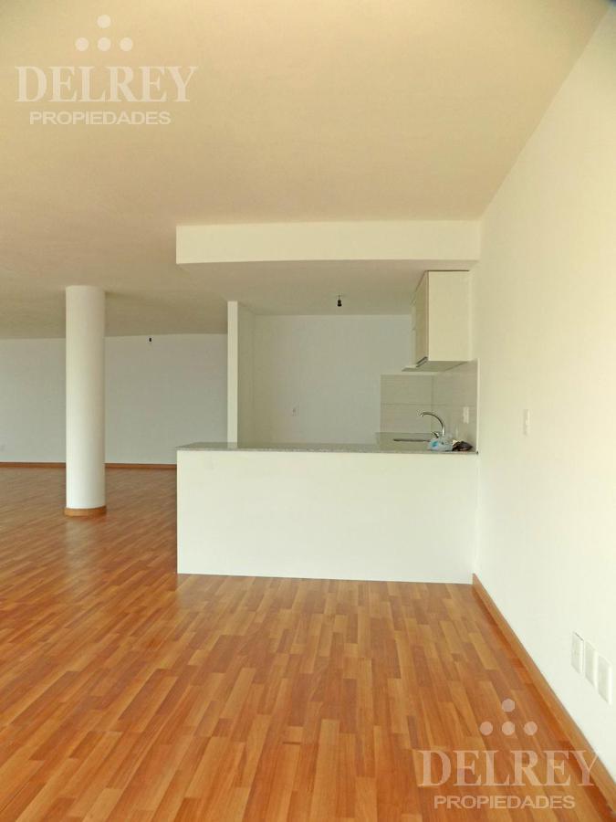 Foto Oficina en Venta | Alquiler en  Cordón ,  Montevideo  Eduardo Acevedo y  Colonia Aprox