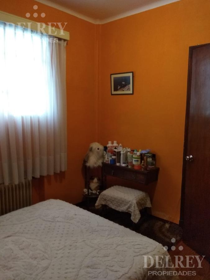 Foto Departamento en Venta en  Parque Rodó ,  Montevideo  Jackson y San Salvador