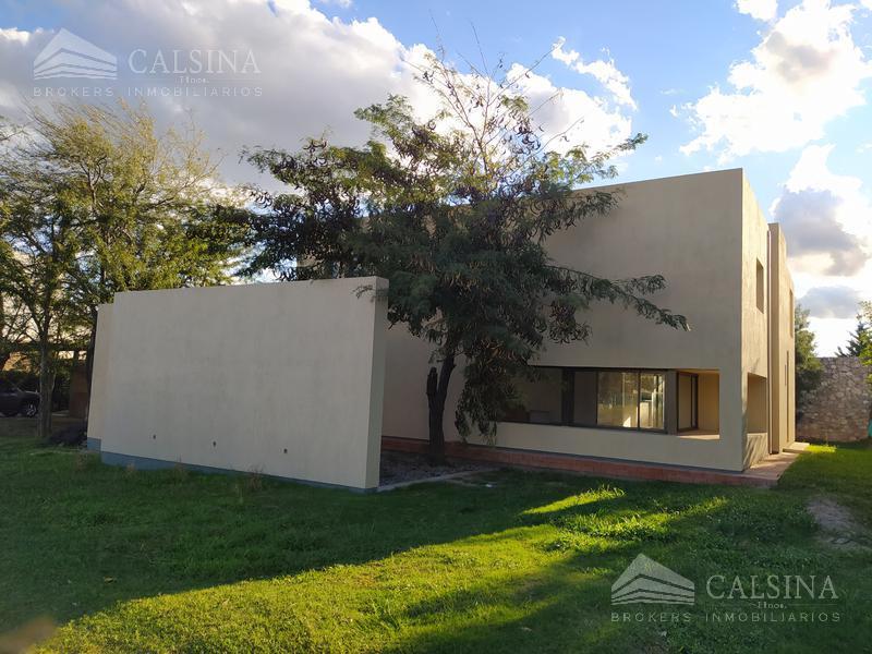 Foto Casa en Venta |  en  Morada,  Villa Allende  La Morada