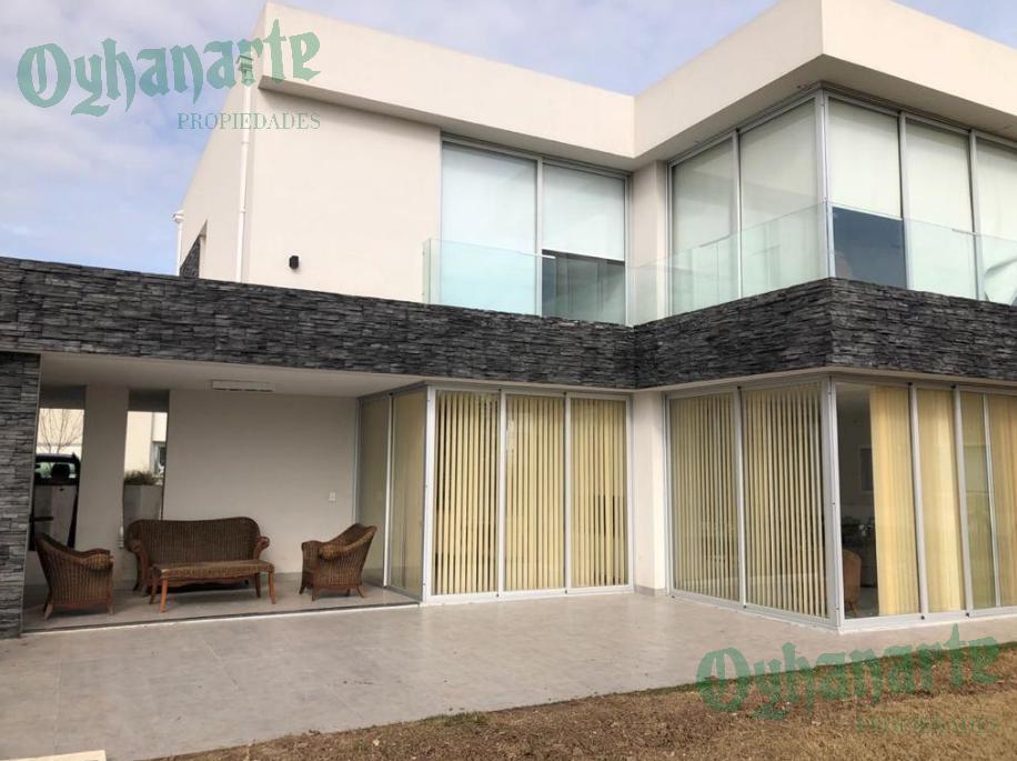 Foto Casa en Venta |  en  Terravista,  Countries/B.Cerrado (G. Rodriguez)  Terravista UF al 300