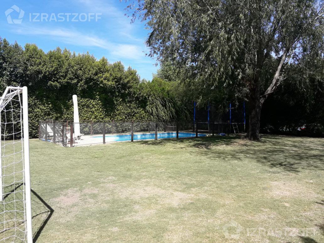 Casa-Alquiler-Santa Barbara-Santa Bárbara al 500