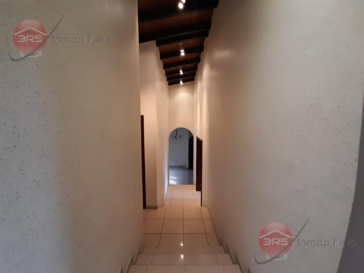 Foto Casa en Renta en  San Pedro Sula ,  Cortés  ¡Disfruta de una Espectacular vista al Merendón en Col, Figueroa  Disponible para Renta!
