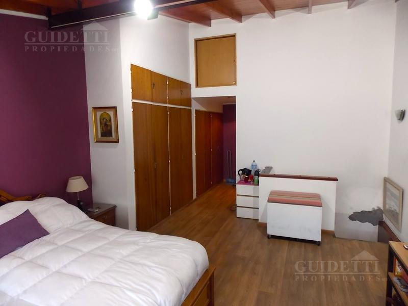 Foto PH en Venta en  Saavedra ,  Capital Federal  Conesa al 3600