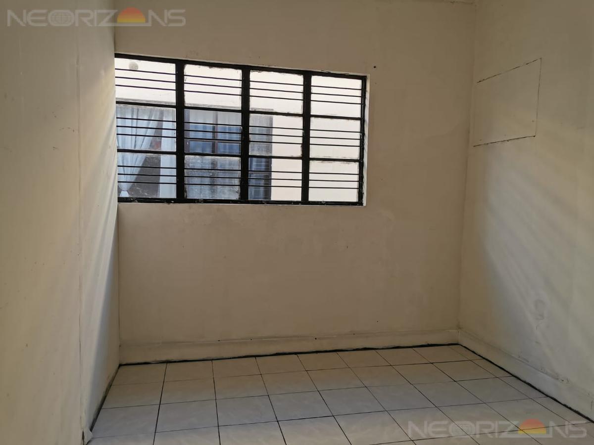 Foto Local en Renta en  Tampico Centro,  Tampico  Renta de Local en Zona Centro de Tampico
