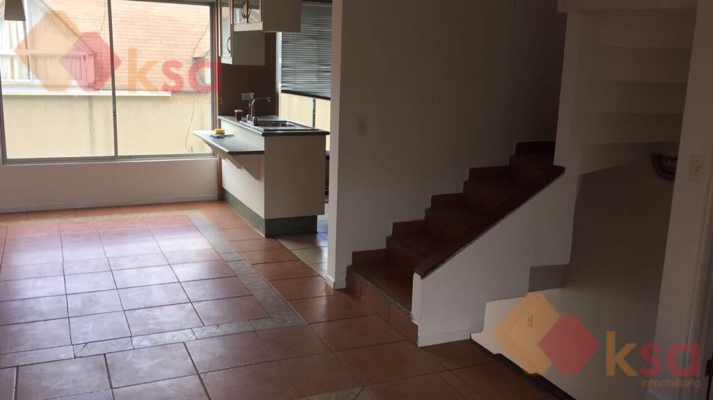 Foto Casa en Venta en  Carcelén,  Quito  Terminal de Carcelén. Calle Capri.