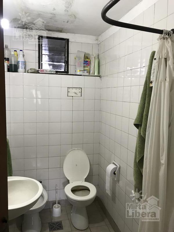 Foto Departamento en Alquiler en  La Plata ,  G.B.A. Zona Sur  Calle 62 e/ 8 y 9