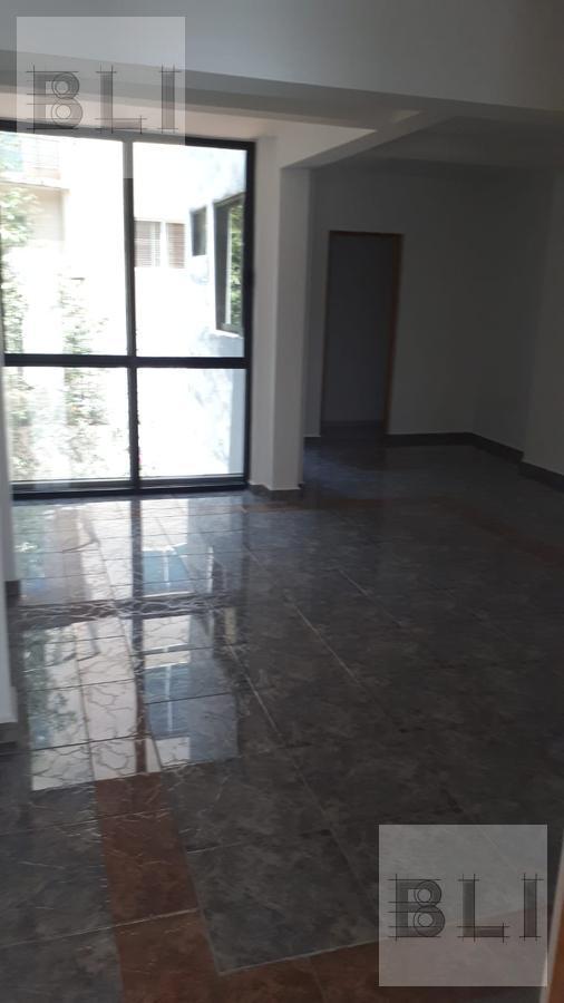 Foto Edificio Comercial en  en  Insurgentes Mixcoac,  Benito Juárez  Benito Juárez, Insurgentes Mixcoac, Santander