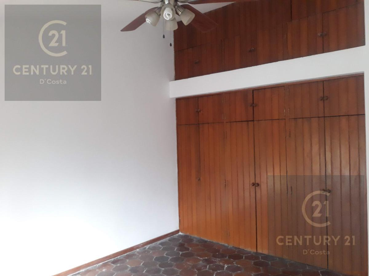 Foto Casa en condominio en Venta | Renta en  Reforma,  Cuernavaca  Condominio Reforma, Cuernavaca