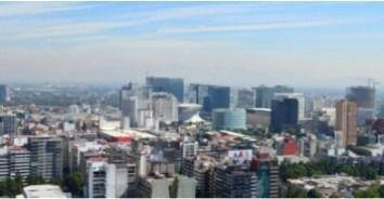 Foto Oficina en Renta en  Lomas de Chapultepec,  Miguel Hidalgo  Oficina en Renta en Green Tower, Lomas de Chapultepec
