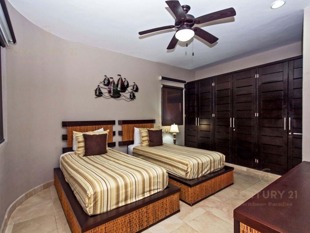 Quintana Roo Departamento for Venta scene image 14