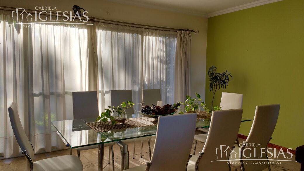 Casa en Venta en Los Sauces a Venta - u$s 465.000