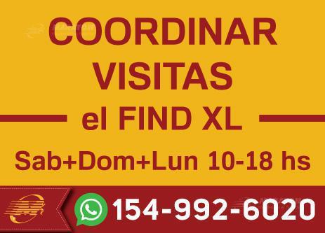 Foto Local en Alquiler en  Villa Devoto ,  Capital Federal  Griveo al 3700