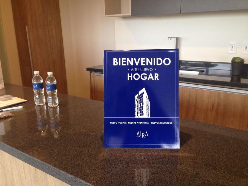 Foto Departamento en Venta en  Jurica,  Querétaro  Departamento de Lujo en Jurica